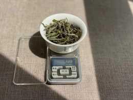 做舊白茶、緊壓白茶、新工藝白茶,到底有什麼區別?