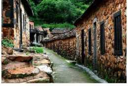 徽州古村落合集來了,景色絕美山清水秀,你來過幾個呢