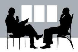 採購過程中怎麼和供應商談判拿到合適的價格?
