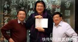 董大維,冒充軍官15年,撈金380萬,兩任妻子均不知他的真實身份