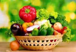 長期吃維生素能防病延緩衰老!醫生告訴你,使用不當對身體的危害