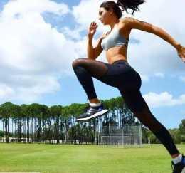 這5個跑步後的壞習慣,千萬別沾上!否則不僅白跑還傷身!