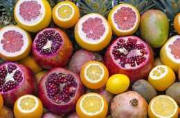 葉黃素對眼睛很重要?哪些食物富含葉黃素?