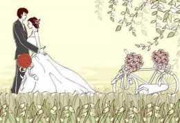 老婆精心準備抵不過老公一句話,人到中年,婚姻真的寡淡無味嗎