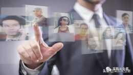 Sourcing與Buyer,Purchasing和Procurement,你分得清楚嗎?