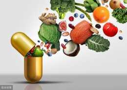 關於抗氧化清除自由基的保健品,你一定要知道的事情