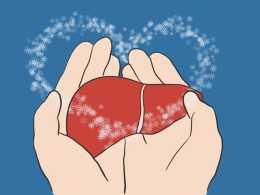 發現肝臟有結節,應該如何處理?