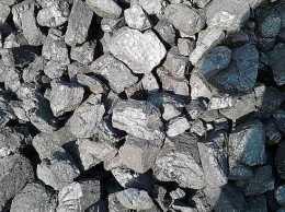 煤矸石如此驚人的利用價值,你知道嗎?