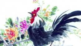 6月26號開始,4屬相接財納福,橫財不斷,芝麻開花節節高